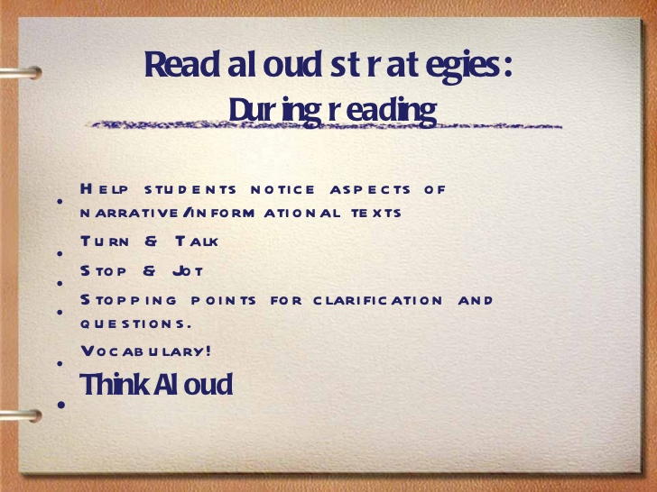 how to get word read aloud